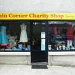 Bargain Corner, The Square, Kilbeggan, Co. Westmeath.