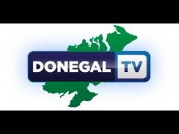 Donegal Tv (Sky 191) will show highlights of VLM's All Ireland VIntage Bike Gathering  on Friday 27th December.