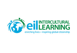 For more information on the International Volunteer Award or EIL Intercultural Learning you can visit www.eilireland.org