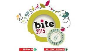 With thanks to the exhibitors at Bite Dublin Food Festival